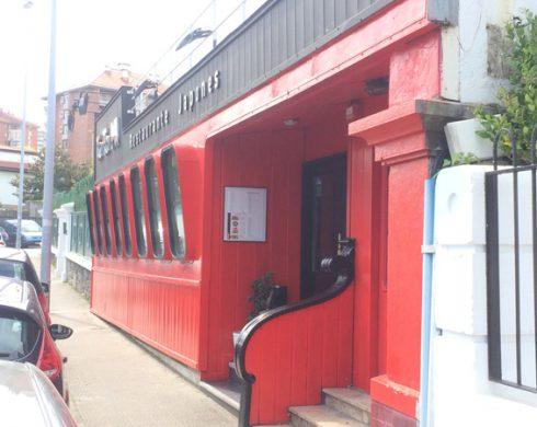 Tatami-restaurante-Sardinero-Santander-1